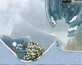 Ярость ледникового периода