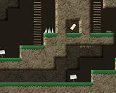 Чистильщик подземелий