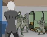 Военный Нобуюки 3