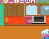 Кулинарная академия 2