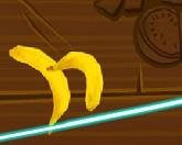 Самурайские фрукты
