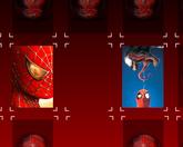Человек Паук - Мега Память