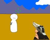 Охотник на террористов 4