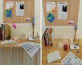 Учебная комната – найти отличия