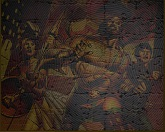 Пазлмания: невероятный Геркулес