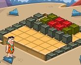 Сломать основные блоки