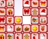 Рождественское соединение