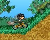 Велобезумие