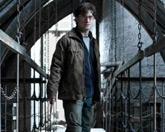 Гарри Поттер - Спрятанные числа