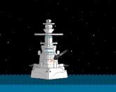 Дуэль эсминцев