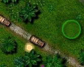 Башни и танки