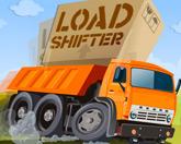 Переброска грузов