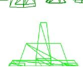 3D приключения танка