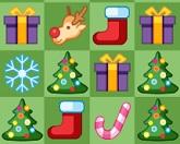 Рождественский микс