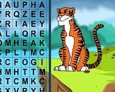 Поиск слов 9