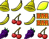 Фабрика фруктов