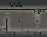 Тюремный взлом