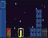 Пиксельные прыжки