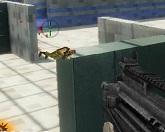 Спецназ против терроризма