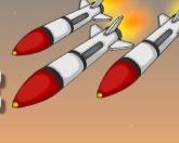 Математические ракеты