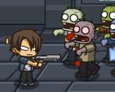Штат зомби 2