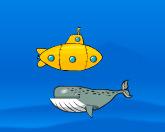 Защищай китов