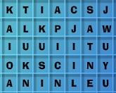 Поиск английских слов