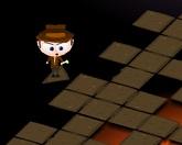 Приключения волшебных плиток