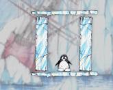 Сохрани пингвина пингвина