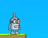 Робот Декс