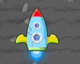 Ракета 2020