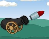 Стрельба на дальность