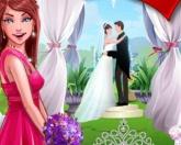 Свадьба: Скрытые объекты