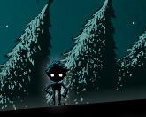 Ночное приключение