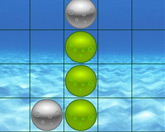 5 пузырей