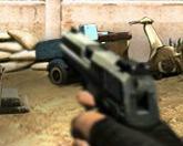 Арми снайпер 2