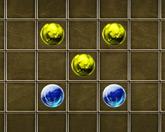 Камни в подземелье