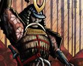 Восстание самураев