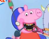 Пеппа у стоматолога 2