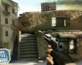 Стрелок на позиции 2