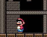 Марио и призраки