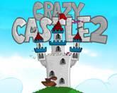 Сумасшедший замок 2