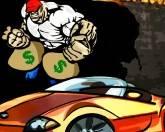 Грабитель банков 2