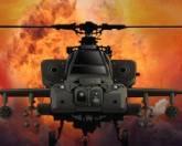 Вертолет-убийца