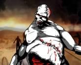 Оборона от зомби 2