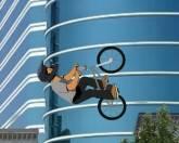 Велотрюкач 4