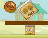 Возрастные кубы