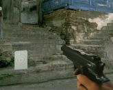 Рефлексы и стрельба