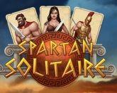 Спартанский солитер