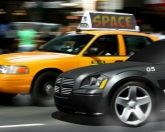Будни таксиста 2